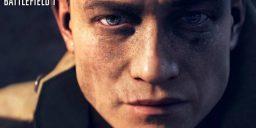 Battlefield 1 - Battlefield 1 und der fast vergessene Krieg
