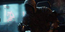 CoD:BO3 - CoD: Black Ops 3 – Zehnter Spezialist bald über Verträge im Schwarzmarkt erhältlich
