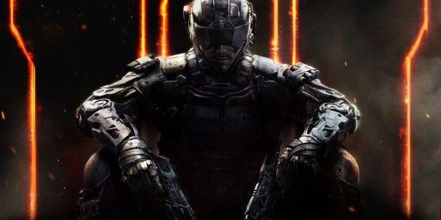 CoD:BO3 - Yeah! Dedizierte Server für Black Ops 3 auf PC!
