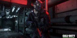 CoD:IW - Neue Details zu Infinite Warfare und Modern Warfare Remastered auf der E3