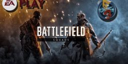 Battlefield 1 - Battlefield 1 – Multiplayer Livestream @EA Play