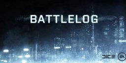 Battlefield 1 - Battlelog – Das Ende naht