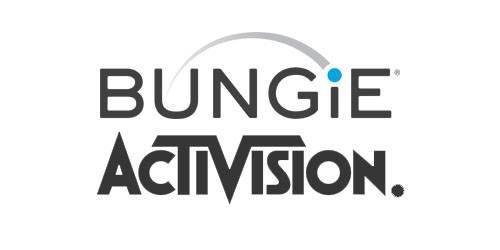 Destiny - Bungie spricht über 10 Jahres Plan
