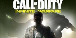 CoD:IW - Neue Gameplay Herausforderungen veröffentlicht