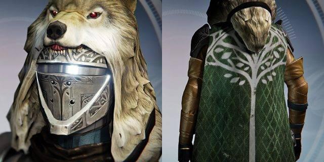 Destiny - Das Eisenbanner kommt zurück!