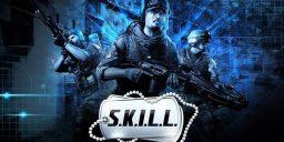S.K.I.L.L. – Special Force 2 lässt die Katzen los