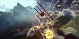 Battlefield 1 - Battlefield 1 – Gibts Änderungen am Modus Eroberung?