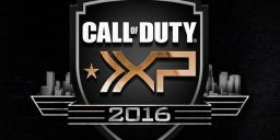 CoD:BO3 - Call of Duty XP 2016 – großes Fan-Event im September