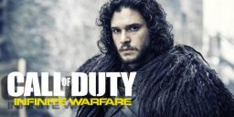 CoD:IW - Kit Harington ein Teil von Infinite Warfare?