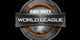 CoD:BO3 - Das Ende der zweiten Stage der Call of Duty World League in Europa