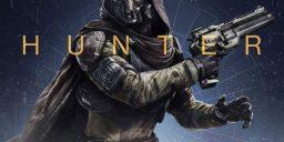 Destiny - Balance-Änderungen beim Jäger