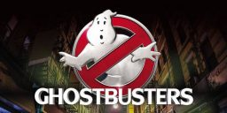 Let´s Play Ghostbusters The Video Game