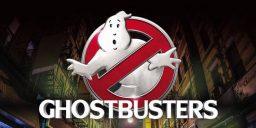 Ghostbusters - Activision und Sony Pictures kündigen Bundle für Ghostbusters Videogame an!