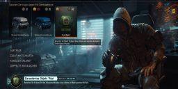 CoD:BO3 - Treyarch schaltet Spezialistenbestechung (Bribes) in Black Ops 3 frei