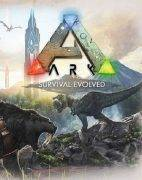 Ark: Survival Evolved auf Gamerz.One