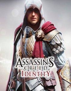 Assassin´s Creed - Identity auf Gamerz.One