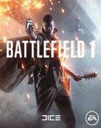 Battlefield 1 auf Gamerz.One