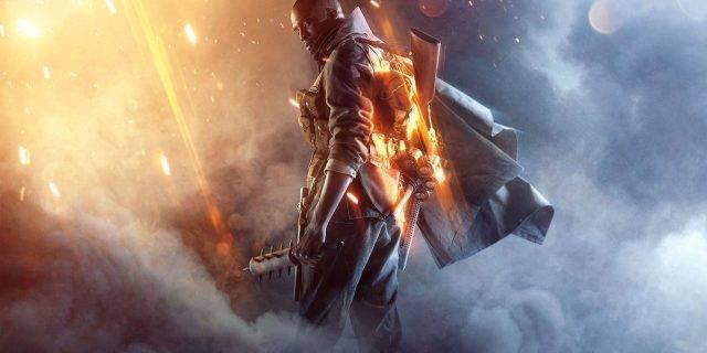 Battlefield 1 - Der Release in Zahlen