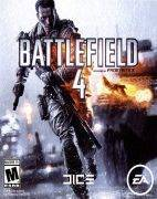 Battlefield 4 auf Gamerz.One