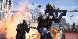 Battlefield 4 - Neue Community Missionen warten auf euch!