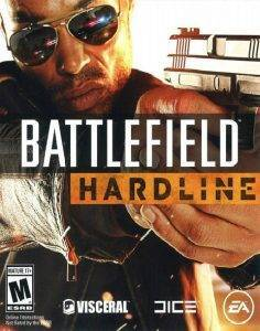 Battlefield Hardline auf Gamerz.One