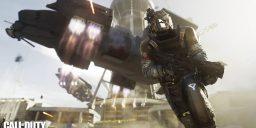 CoD:IW - Infinite Warfare Verkaufszahlen der ersten Woche – nur Top 2 in Großbritannien!