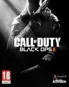 Call of Duty: Black Ops 2 auf Gamerz.One