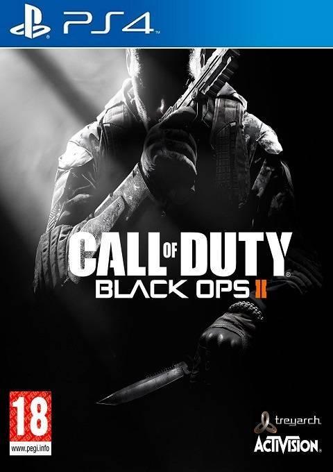 Kontaktbirza Cod Black Ops 2 Fuck Draugi Pie Manis