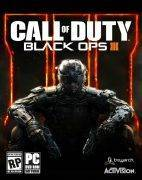 Call of Duty: Black Ops 3 auf Gamerz.One