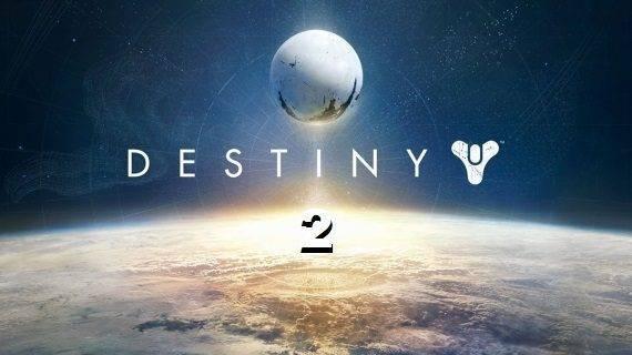 Destiny - Zur Playstation Experience Kocht die Gerüchteküche