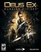 Deus Ex: Mankind Divided auf Gamerz.One