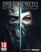 Dishonored 2 auf Gamerz.One