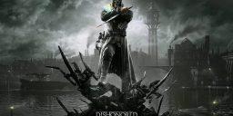 Dishonored 2 - Checkliste für Erfolge enthüllt – SPOILER ALARM!