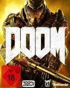 DOOM auf Gamerz.One