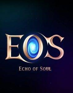 Echo of Souls auf Gamerz.One