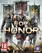 For Honor auf Gamerz.One