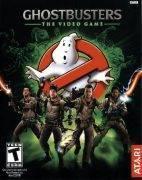 Ghostbusters auf Gamerz.One