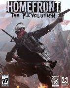 Homefront: The Revolution auf Gamerz.One