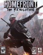 Homefront: The Revolution auf Gamerz.One
