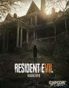 Resident Evil VII auf Gamerz.One