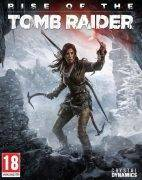 Rise of the Tomb Raider auf Gamerz.One