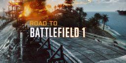 Battlefield 4 - und Battlefield Hardline je für nur 4,99 €