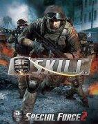S.K.I.L.L. Special Force 2 auf Gamerz.One