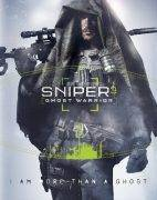 Sniper: Ghost Warrior 3 auf Gamerz.One
