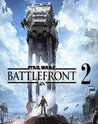 Star Wars: Battlefront 2 auf Gamerz.One