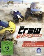The Crew: Wild Run auf Gamerz.One