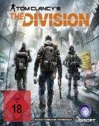 The Division auf Gamerz.One