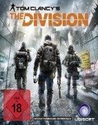 The Division auf Gamerz.One