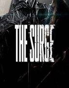 The Surge auf Gamerz.One