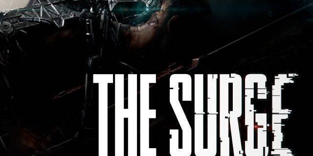 The Surge - Gamescom Geheimtipp #1